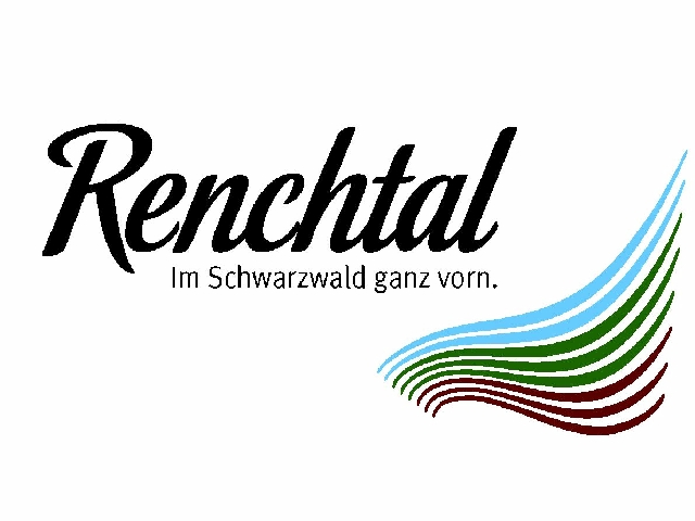 Logo-Renchtal-1