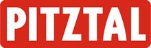 logo-pitztal--s